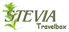 stevia-travelbox