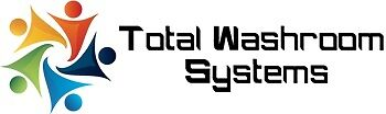 Total Washroom Systems