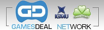 IGX4U-NetWork_of_GamesDeal