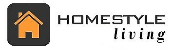 Homestyle Living Online