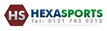Hexa Sports Limited