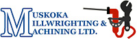 Licensed Industrial Millwrights/Machinists
