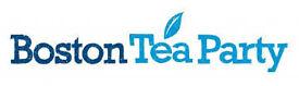 Sous Chef - Boston Tea Party - Cheltenham