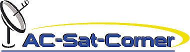 AC-Sat-Corner
