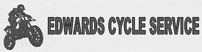 Edwards Cycle Service
