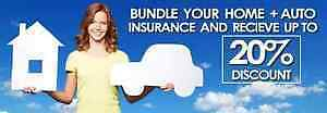 Looking for auto insurance quote?