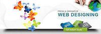Saskatoon Web Design - WordPress Website Development