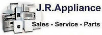 Home service available, shop repair service available + more