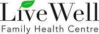 Registered Massage Therapist wanted for LiveWell