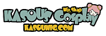 kasou's cosplay wig store