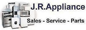 Carry in shop repair services available...