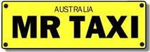 Mr Taxi Pty Ltd Marrickville Marrickville Area Preview