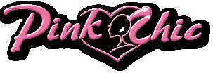 Pink Chic Pontedera