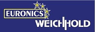 euronics-aue-weichhold