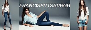 FrancisPittsburgh
