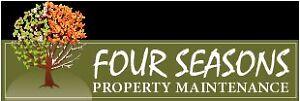 Landscape Construction/ Maintenance Personnel