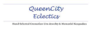 QueenCityEclectics