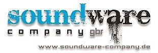 Soundware-Company