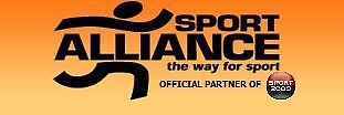 sportallianceinternational