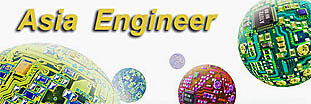 Asia Engineer