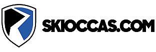 Skioccas