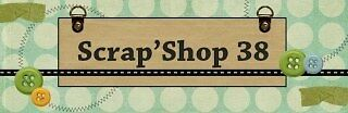 Scrap'Shop 38
