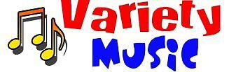 variety_music