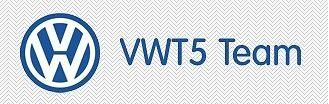 parts_vwt5