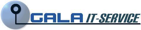 gala-it-service