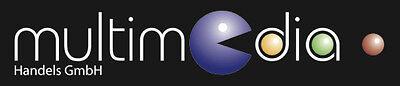 Multimedia Handels GmbH direkt