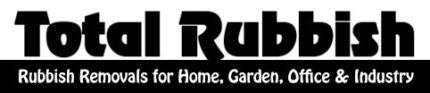 Mr.cheap Rubbish Removal Karuah Port Stephens Area Preview