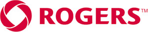 UNLIMITED ROGERS LTE DATA MOBILE PLAN $50/MONTH