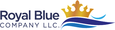 RoyalBlueCompany