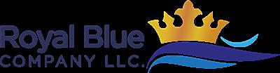 RoyalBlueCompany