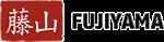 Fujiyama_Tools