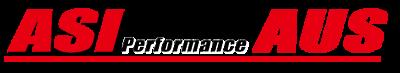 asi_performance_aus