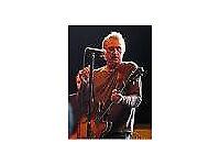Paul Weller tickets x2