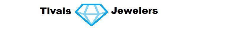 Tivals Jewelers