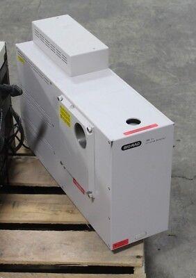 Biorad Ird Ii Infrared Detector