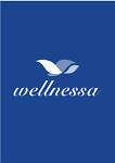 wellnessa_bettenhaus_paul