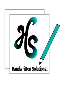 Handwritten Solutions™ Paringa Renmark Paringa Preview