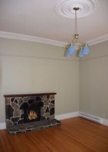 Downtown room for rent in beautiful clean home  St. John's Newfoundland image 4