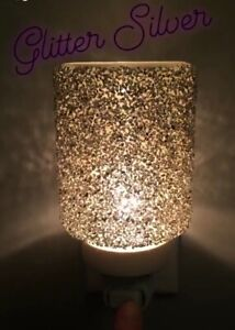 Scentsy nightlights!