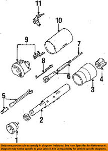1983 jeep cj7 wiring diagram  1983  free engine image for