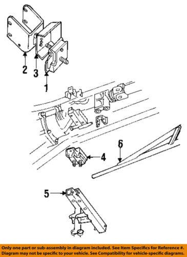 dodge viper engine diagram wiring diagram viper engine mounts viper engine diagram #9