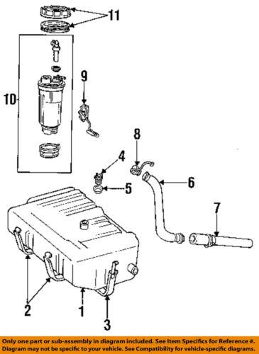 dodge dakota fuel gauge  dodge  free engine image for user