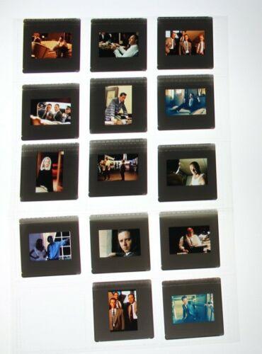 L.A. CONFIDENTIAL MOVIE PRESS KIT PHOTOGRAPHS