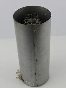Dryer Heating Element - Frigidaire Affinity FAQE7001LW1 FAQE7001LW0 FAQE7011KW0