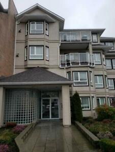 302 8142 120A STREET Surrey, British Columbia