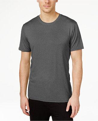 Degree Tee Shirts - Weatherproof 32 Degrees Men's Cool Short Sleeve Crew Neck Tee T Shirt
